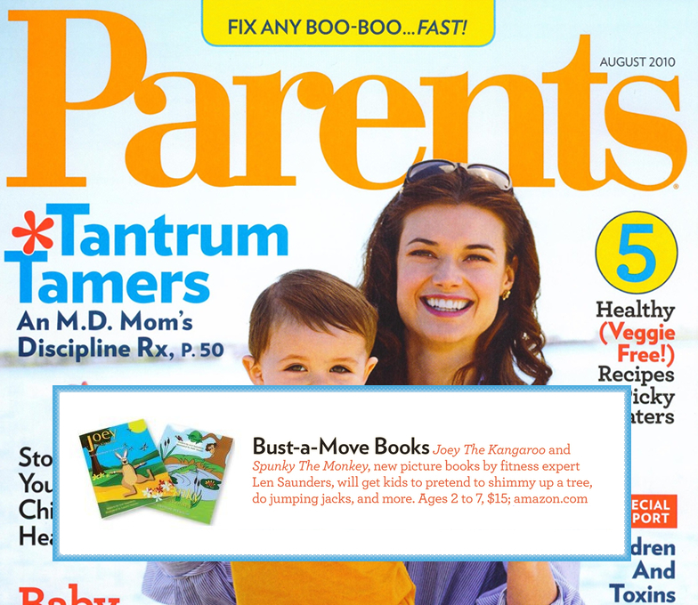 parents magazine a review Celebrity parents magazine is a weekly online celebrity lifestyle and parenting magazine it features exclusive celebrity photo shoots, celebrity interviews, breaking celeb news, fashion, beauty, parenting tips and more.