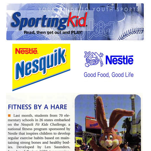 SportingKid-Nestle